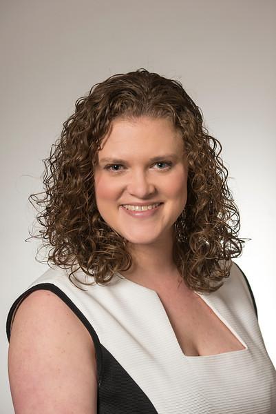 Amy Loudermilk