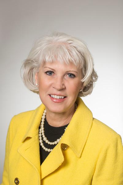 Jolanda Janczewski