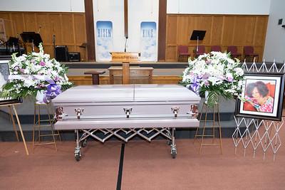 001-FuneralService
