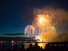 Celebration of Light 2016 July 30