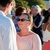 Family Photographer, Wedding Photographer