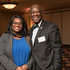 GMU 2017 Scholarship Dinner