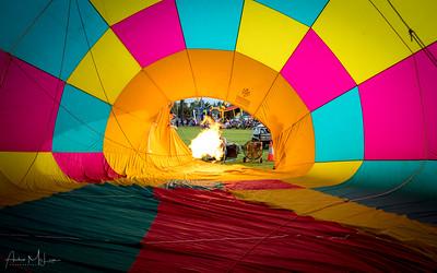 Balloon_Glow-20