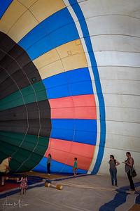 Balloon_Glow-3