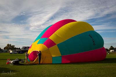 Balloon_Glow-18