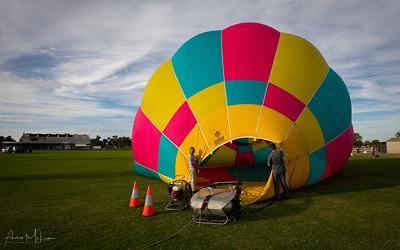 Balloon_Glow-19