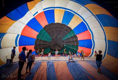 Balloon_Glow-8
