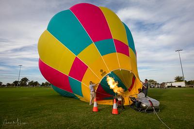 Balloon_Glow-22