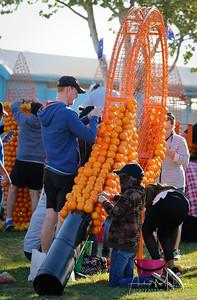 Oranges-25
