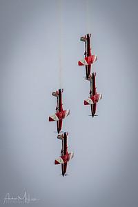 Warbirds-5