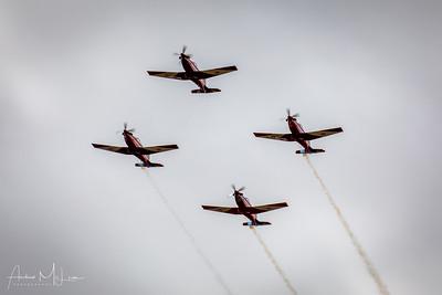 Warbirds-4