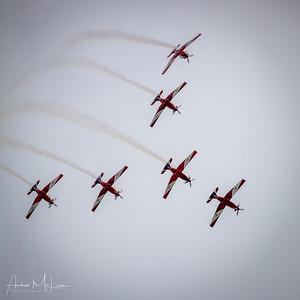 Warbirds-13