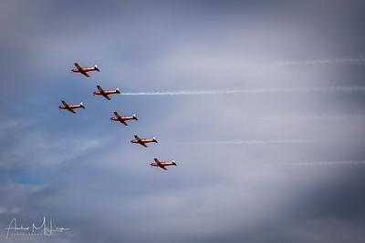 Warbirds-1