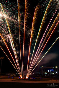Sikh_Fireworks-16