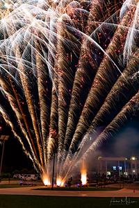 Sikh_Fireworks-22