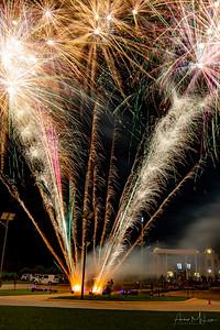 Sikh_Fireworks-26