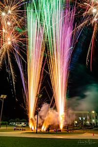 Sikh_Fireworks-19