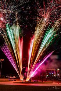 Sikh_Fireworks-14