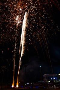 Sikh_Fireworks-5