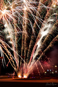 Sikh_Fireworks-23