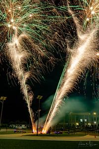 Sikh_Fireworks-24