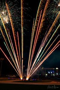 Sikh_Fireworks-17