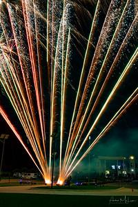 Sikh_Fireworks-20