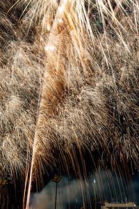 Sikh_Fireworks-8