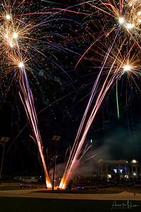 Sikh_Fireworks-18
