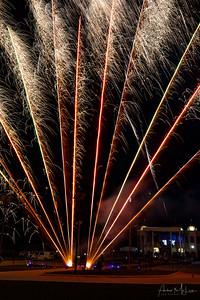 Sikh_Fireworks-12