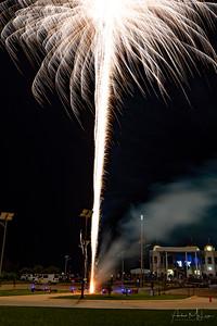 Sikh_Fireworks-11