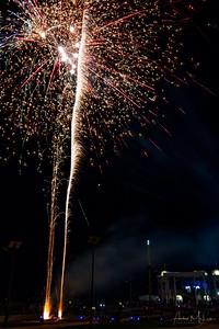 Sikh_Fireworks-7