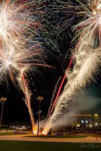 Sikh_Fireworks-25