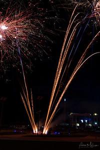 Sikh_Fireworks-13