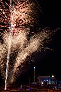 Sikh_Fireworks-1