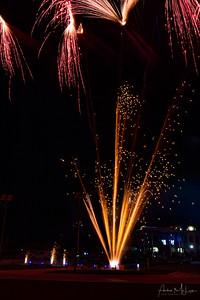 Sikh_Fireworks-9