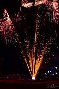 Sikh_Fireworks-10