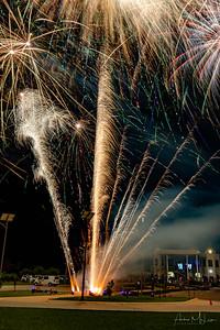 Sikh_Fireworks-28