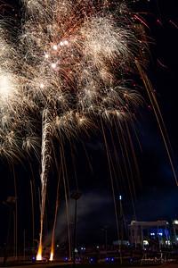 Sikh_Fireworks-4
