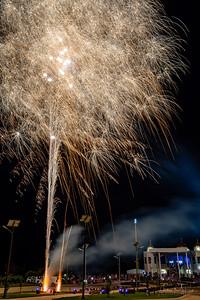 Sikh_Fireworks-3