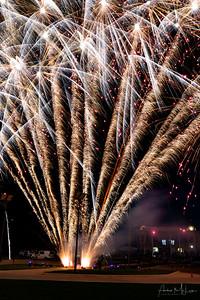 Sikh_Fireworks-21
