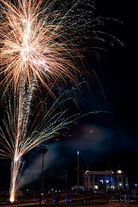 Sikh_Fireworks-2