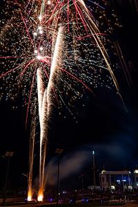 Sikh_Fireworks-6