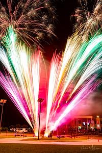 Sikh_Fireworks-15