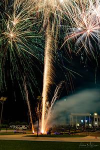 Sikh_Fireworks-29