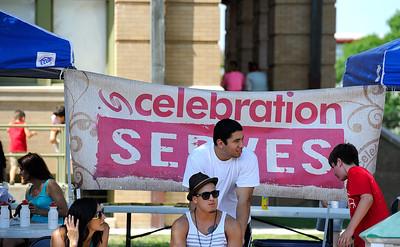 Gtown Poppy Fest 04292012-517