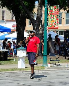 Gtown Poppy Fest 04292012-510