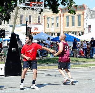 Gtown Poppy Fest 04292012-519