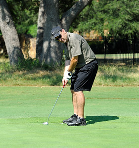 CS Golf Tourney-062512-247