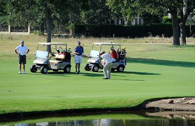 CS Golf Tourney-062512-300